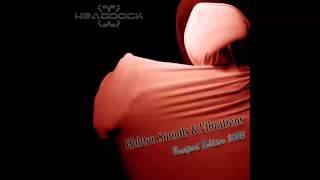 Hidden Sounds & Vibrations Beatport Editon #003