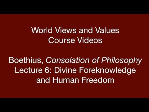 views values and contexts essay on