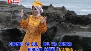 Bul bul