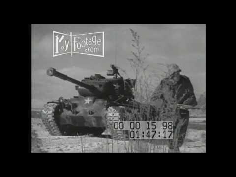 Chosin to Hungnam (1951) Part 2 of 4