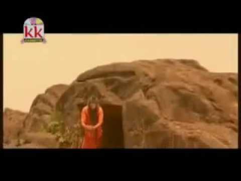 Naag mani song chhatisghari