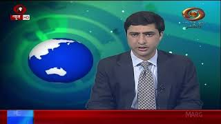 Watch DD Kashir to know the latest News on Jammu and Kashmir