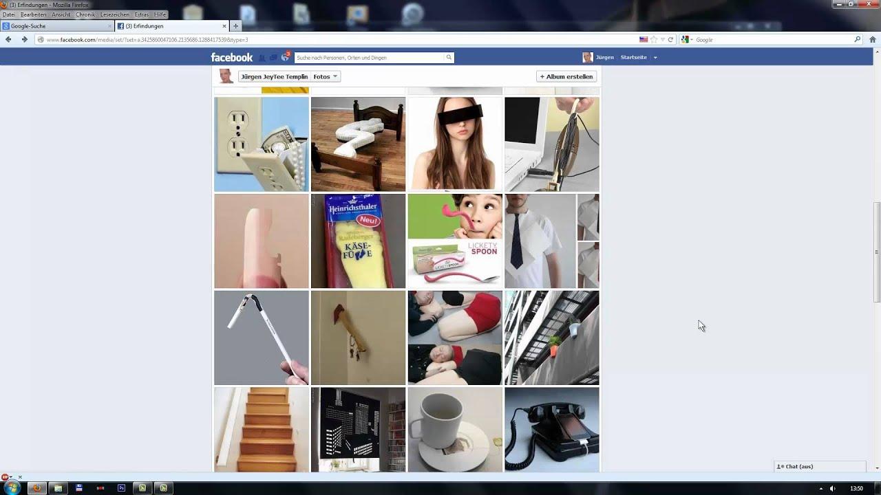 Bilder Im Netz Finden