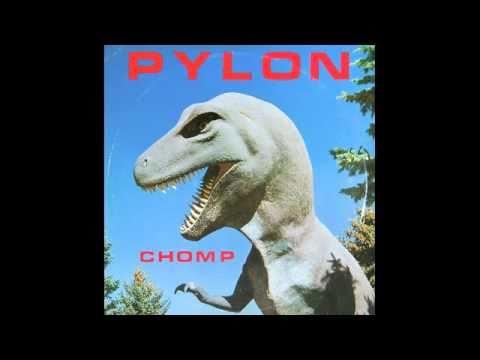 Pylon - K