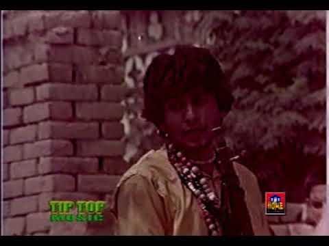 Ishq Nachaway Gali Gali By Noor Jahan and Masood Rana