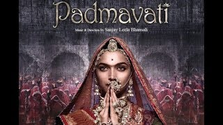 Video PADMAVATI   TRAILER FILM INDIA 2018 TERBARU|Deepika Padukone, Ranveer Singh| download MP3, 3GP, MP4, WEBM, AVI, FLV Mei 2018