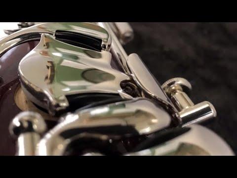 Antonio Vivaldi | Bassoon Concerto in A minor | Classical Gold Music