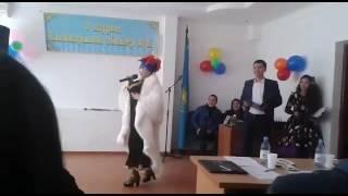 Пародия Верка Сердючка Тук тук тук