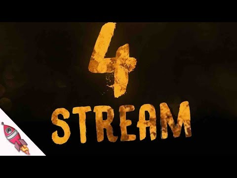 Bendy and the Ink Machine Chapter 4 Stream | Rockit Gaming