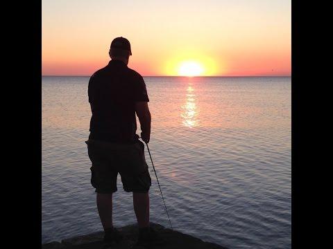 Tips og tricks til Put And Take fiskeri