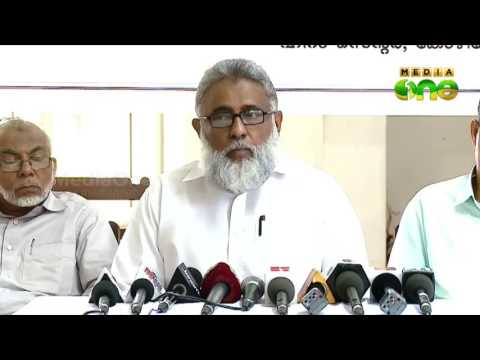 Jamaat e islami to launch campaign against communalism