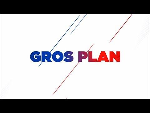 GROS PLAN - TEAM TECMAS BMW