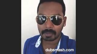 tamil dubsmash video | whatsapp funny videos 2015