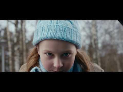Trailer Mis Peludos Angelitos