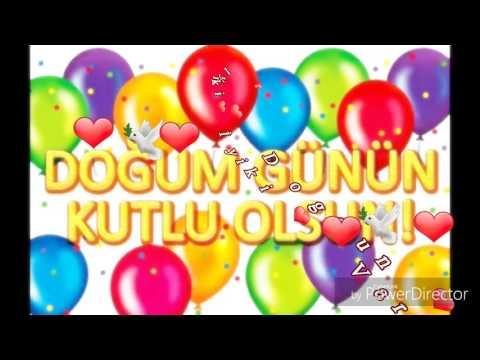 Canim Oglum Ad Gunun Mubarek Images Səkillər