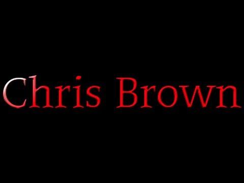 Chris Brown Performs & Brings Out Fabolous @ Summer Jam 2013
