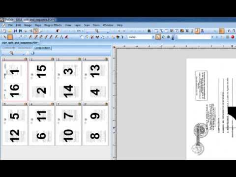 split pdf pages to jpg
