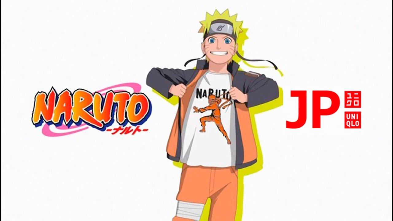 Naruto Shippuden AMV ( UNLIMITS - Kimi ni Yomu Monogatari ...