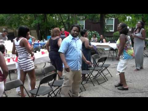 Adult Musical Chairs 6-10-12.avi