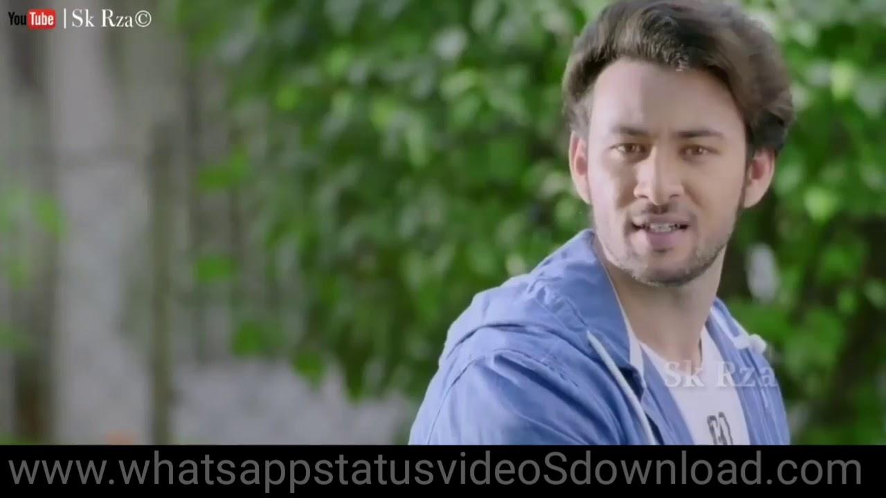 whatsapp status download in tamil serial