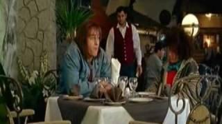 """сериал """"Линии Судьбы"""" (2003)"""