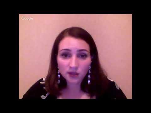 Лилия Морозова: Секреты счастливых отношений