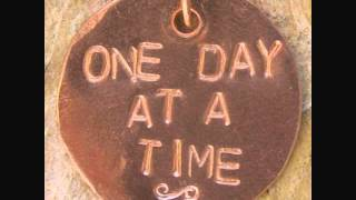 One Day At A TimeAVI