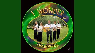 Watch Eagleman Band I Wonder video