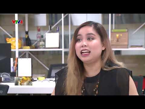 VTV News 8h - 30/08/2017