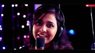 Dil ki Pukar To Lagi   Music Sambit   Voice RS Kumar Gitishree