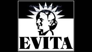13 Evita 1978 OBC-Rainbow High