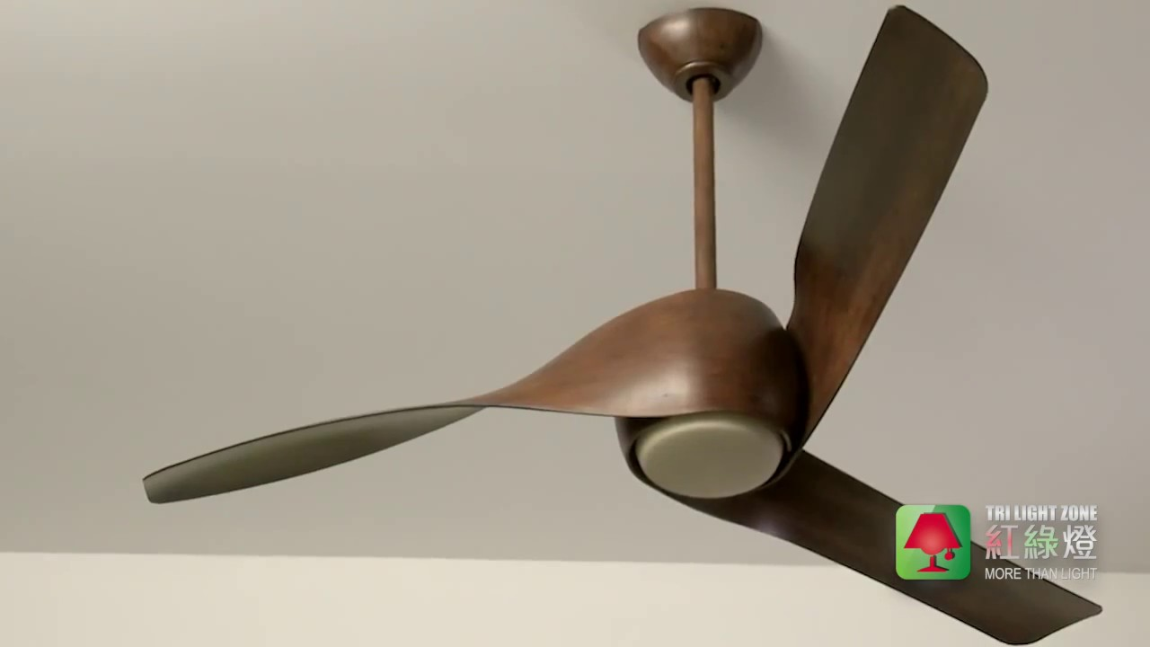 aire minkaaire oil rubbed ceilingfan metropolis ceiling orb pn bronze polished minka nickel fan