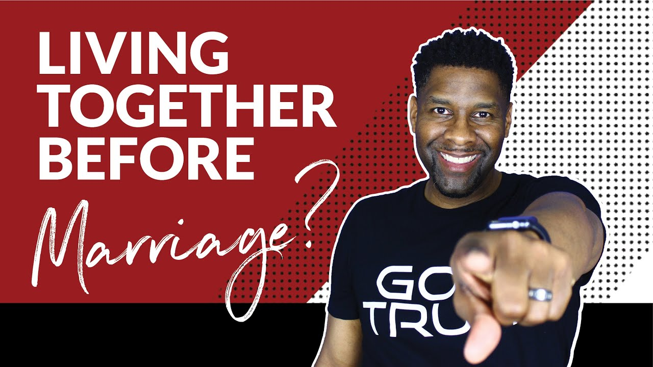 live together before marriage essay Should we live together what young adults need to know about cohabitation before marriage a comprehensive review of recent researchl iving together before marriage is one of america's most significant and.