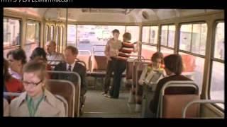Phim Vo Thuat | Eralash 004 Phim hài thiếu nhi Sub Viet | Eralash 004 Phim hai thieu nhi Sub Viet