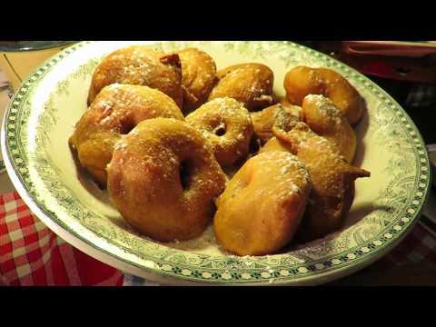 recette-noËl-2020-:-beignets-aux-pommes-vanille-mère-mitraille---canal-gourmandises