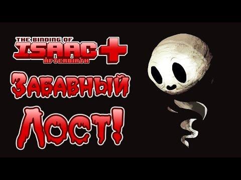 Пастернак Борис Леонидович Чтобы Помнили