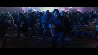 Le castle vania - john wick mode (john wick chapter 2 club scene) mp3
