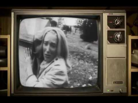 Download Cinemassacre's Night of the Living Dead Commentary: FANEDIT