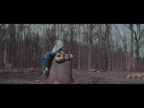 DAREWIN - YA // PROD. DOLIN // VIDEO // UPBOY6 MIXTAPE