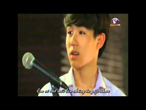 [Vietsub] Can I Hug You? (Love Sick The Series Season 2 OST) - Noh Version