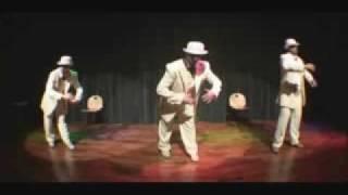 Видео-урок Puppet (popping)