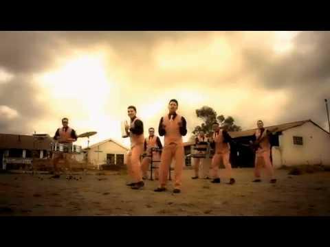 TANTO AMOR-Los Ponnys internacional -2013