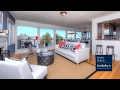 624 Manzanita Ave Corte Madera CA | Corte Madera Homes for Sale