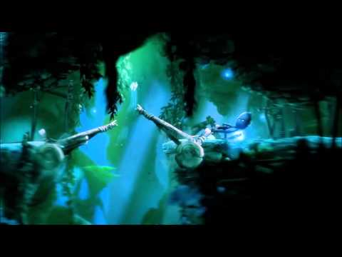 Ori and the Blind Forest - Opinión de la critica