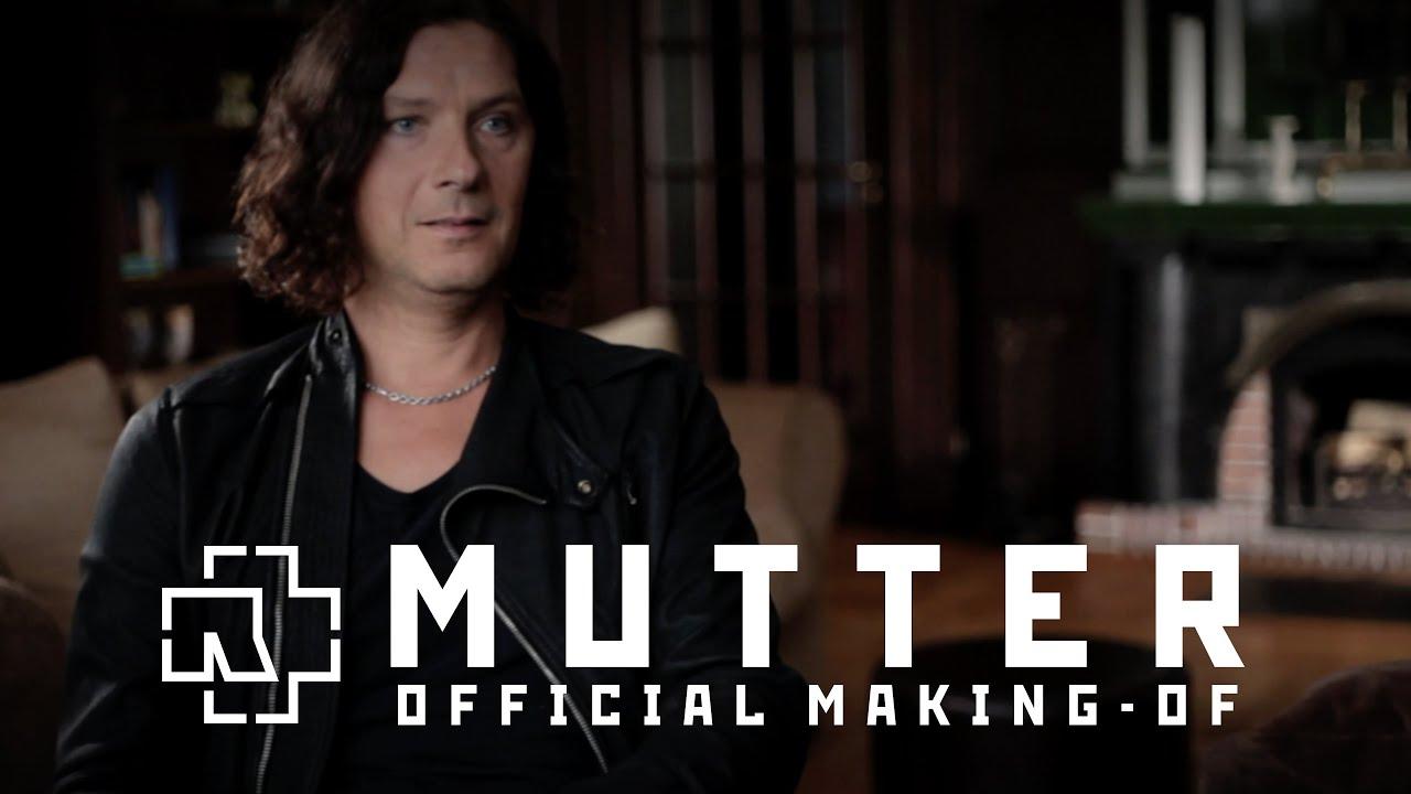 Mutter Video