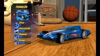 Hot Wheels Beat that all cars unlocked PC | Games Rewind | Save game Download link