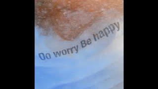 Primary & Anda (프라이머리 & 안다) - Dressroom [Do worry Be happy] - Stafaband