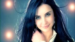 Album hindi songs 2014 Indian old hits super bollywood video music movies beautiful pop mp3 ever mp3