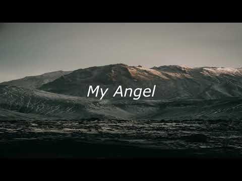 Michel Legrand – Les moulins de mon coeur  # #  Hiba Tawaji