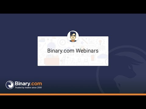 Binary how much money does a stock trading make methods
